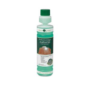 clean & green Parkettreiniger